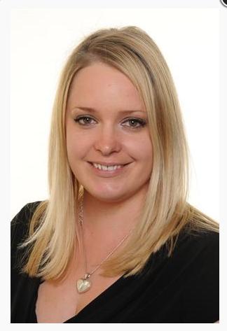 Sarah Barratt - Headteacher