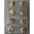 Libby's scones