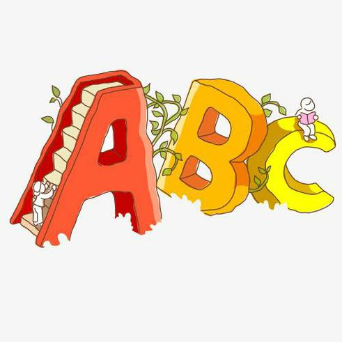 https://primarysite-prod-sorted.s3.amazonaws.com/hunts-cross-primary-school/UploadedImage/0b5f45877396446f88ce8a0358bf6f2c_1x1.jpeg