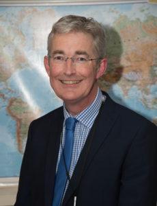 John Mollard