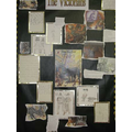 Work on the Victorians by Year 3 and 4