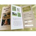Fab leaflet Freya