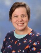 Mrs Steeley