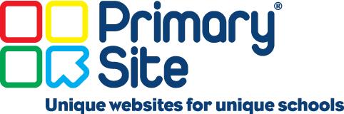 PrimarySite logo