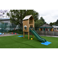 DSP play area