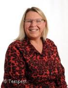 Nicola Bowe - Year 5 Leader