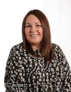 Laura Shannan - Pastoral Care