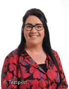 Alex Queenan-Richardson - Year 6 Teacher