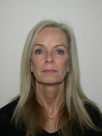 Carolyn - Parent & family Co-ordinator