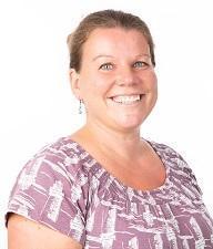 Miss Katy Graves, Eddystone Cl 2 Teacher, Literacy