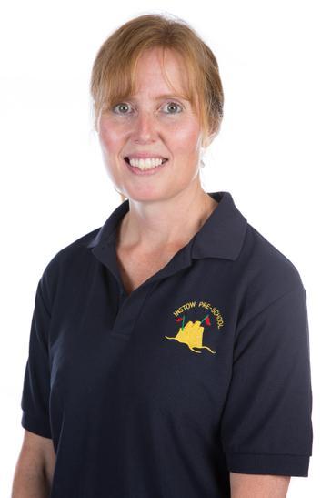 Mrs Sharon Goodwin