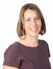 Mrs Emily Slater, Eddystone Cl 2 Teacher, ICT.