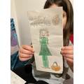 Mary Anning Book 2