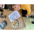 Ewan's Fortune Cookies 2