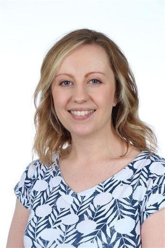 Alexandra Price - Head of School