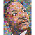 Our Inspiration: Martin Luther King