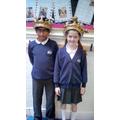 Arjun & Maddie (17/10/2016)