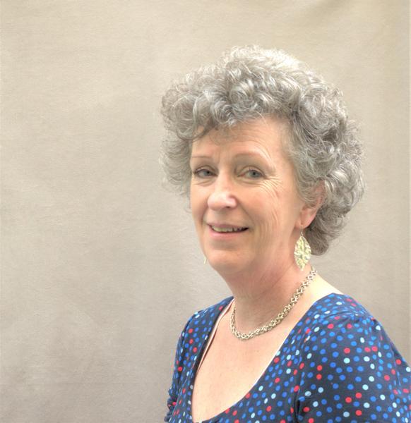 Mrs N Rogers - Chestnut Class Teacher