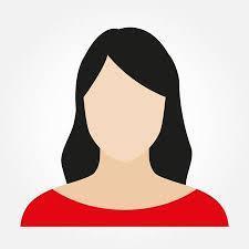 Mrs Rhiannon Thomas - Parent Governor