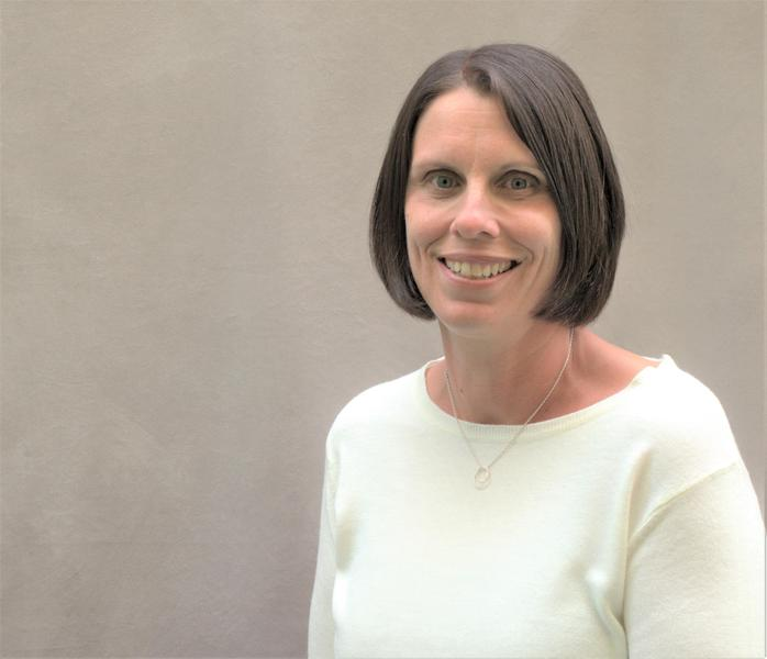 Mrs N Boote - Rowan Class  Higher  Level Teaching Assistant