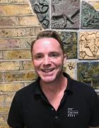 Andy Jones - Teaching Staff Governor