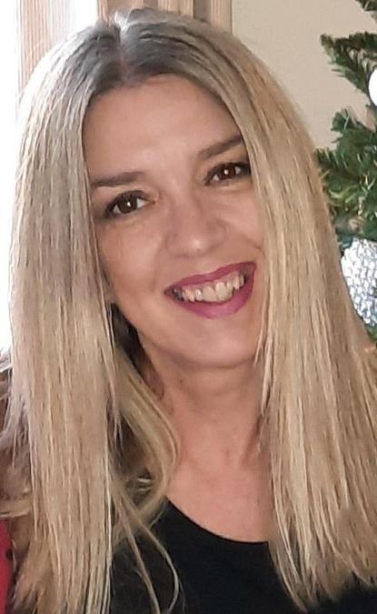 Rachel Malatesta - Parent Governor