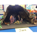 Superb Stone Age homework by 4TM