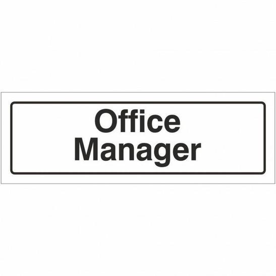 Mrs J Kirk -Office Manager