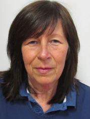 Mrs J Goodman