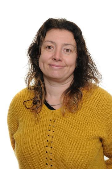Ms Hall