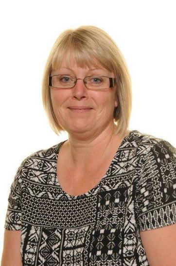 Mrs McLean
