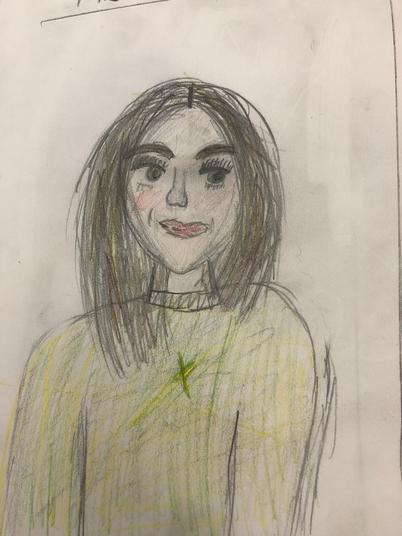 Class Teacher: Miss Thomas