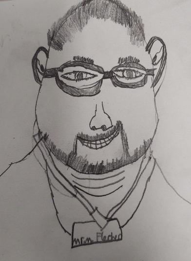 Class Teacher:  Mr Fletcher