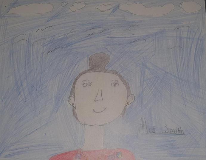 MDA: Mrs Smith
