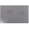 Aida Diatta- Diagram showing how surfaces reflect light