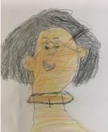 Mrs Winslow (HLTA)