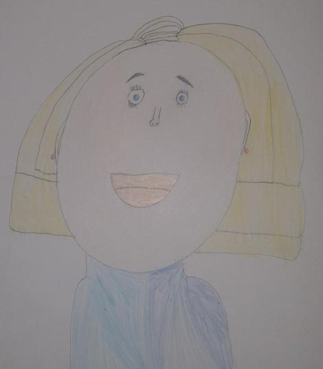 Class Teacher: Mrs Innes