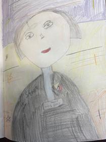 Class Teacher: Miss Doyle
