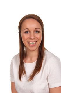 Mrs Jackson, Attendance and Safeguarding Lead
