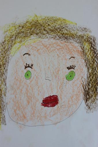 Mrs Turner- School Business Manager