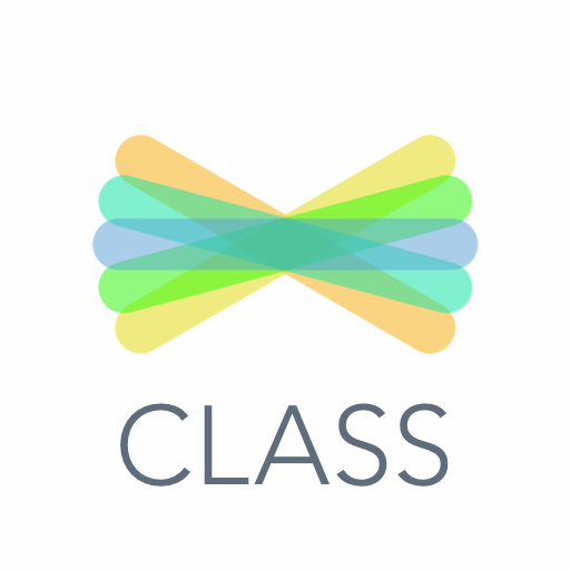 Seesaw Class App