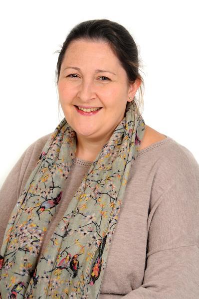 Mrs C Ruppert-Lingham