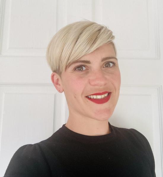 Miss K Dodsworth   PE Teacher