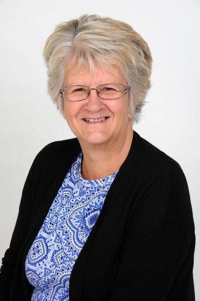 Mrs C Keeler