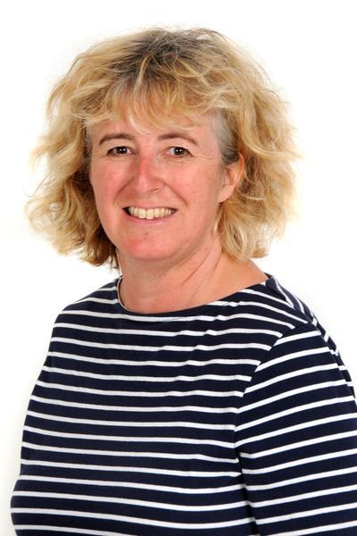 Mrs J Taylor