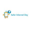 www.saferinternetday.org