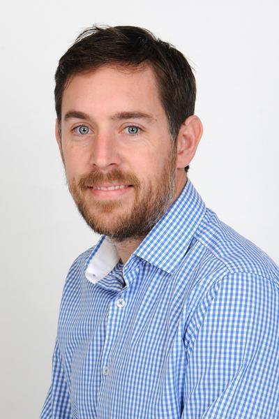 Mr A Devlin  SENCo