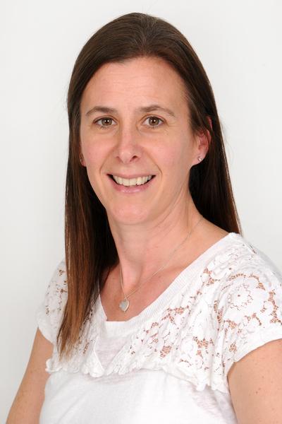 Mrs A Matthews