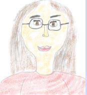 Miss Mahmood - Teaching Assistant
