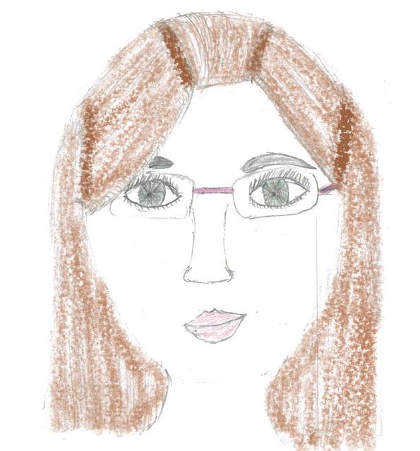 Mrs Storer-  Deputy Headteacher
